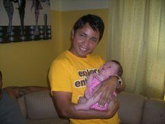 Reynaldo Y.
