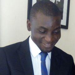 Adebayo M.