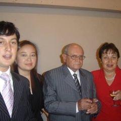JuanDa F.