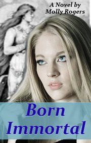 Author Born I.