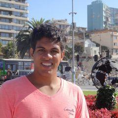 Juliano F.