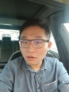 Kangyi z.