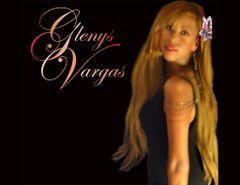Glenys V.