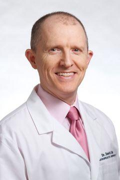 Dr. David C.