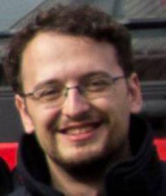 Fabian H.