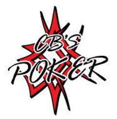 Cb-poker (Chris B.