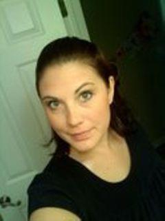 Kimberly August G.