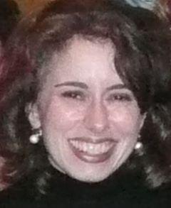 Patti T