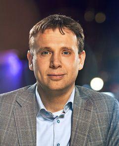Michel van V.