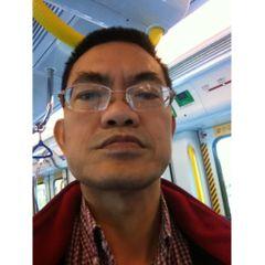 Yuen Chun Kwong, M.