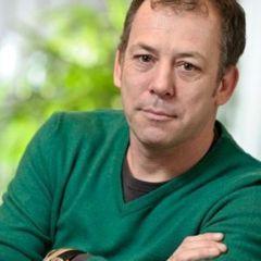 Yves M.