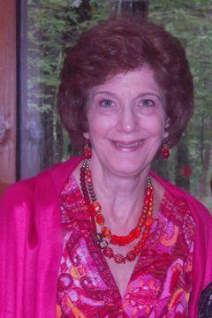 Elaine G.