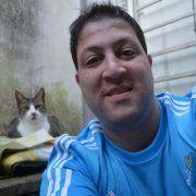 Ismael A.