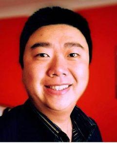 Yang Z.