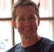 Trent R.