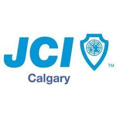 JCI C.