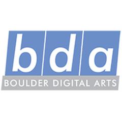 Boulder Digital A.