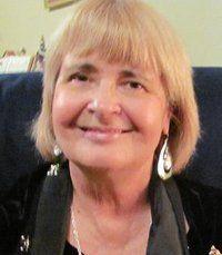 Evelyn Dusablon C.