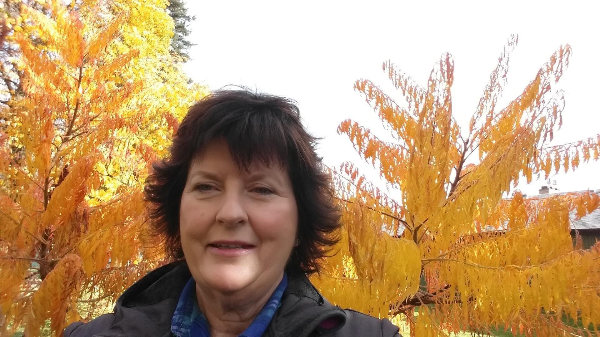 Senior dating in Spokane (WA)