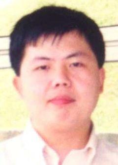 Huang C.