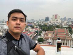 Wai Phyo M.