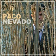 Paco N.