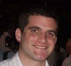 Jordan E.