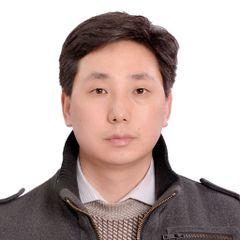 Ruilong H.