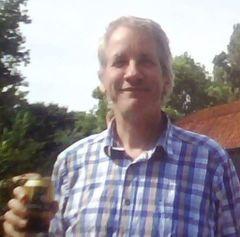Aad van der G.