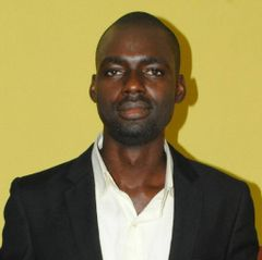 Emeruwa Femi K.