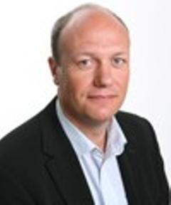 Henrik K.