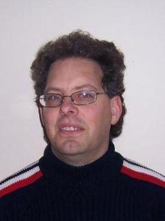 Marc R.