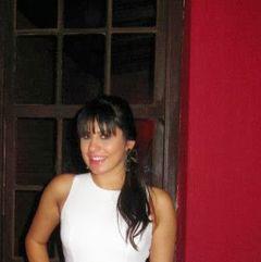 Carolina Z.