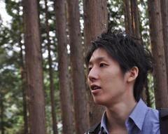 Yuta H.