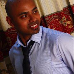 Asfanur A.