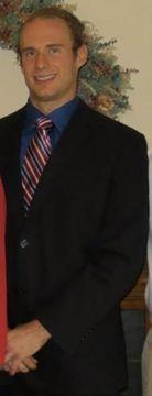 Gregory C.