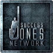 Sean Success J.
