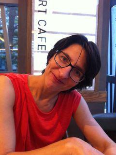 Chantal F.