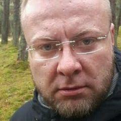 Алексей И.