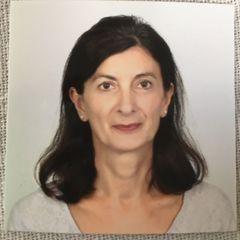 Zehra O.