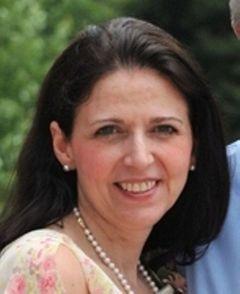 Denise Stolspart S.