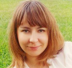 Evgenia A.