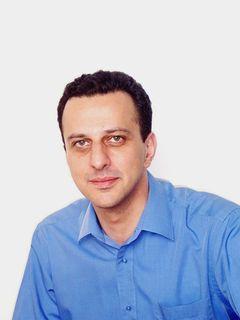Nasser Ali K.