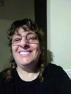 Susan Keorkunian D.