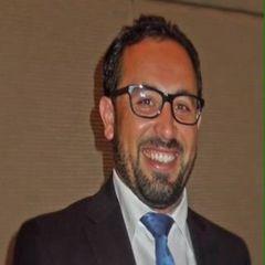 Dr Anis Ben B.