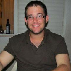 Gilad B.