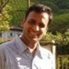 Sharad A.