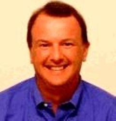 Neil A.