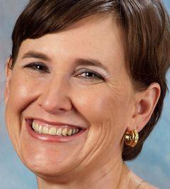 Maureen C.