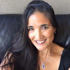 Denise Y.